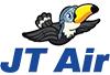 JT Air
